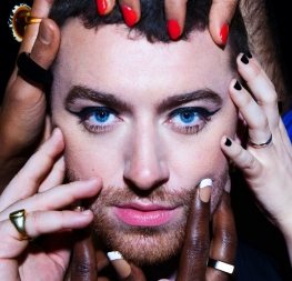 "Sam Smith ima novi singl ""To Die For"", kojim je najavljen istoimeni studijski album"